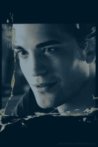 Rob Pattinson iPhone wallpaper